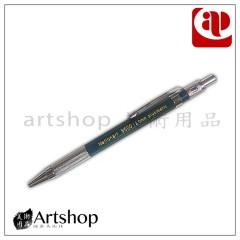 AP 普思 Nationart 9600 漸進式 工程筆 2.0mm