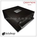 瑞士 CARAN D'ACHE 卡達 SUPRACOLOR SOFT 30周年特製 木盒