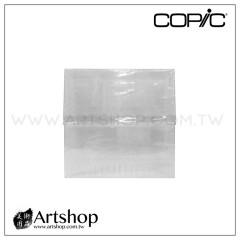 壓克力盒 (COPIC 一代方桿 Ciao 麥克筆36色專用) 空盒