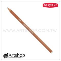 英國 Derwent 德爾文 Blender 混色調合鉛筆 2301756