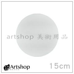 全棉造型畫布框-圓形H00