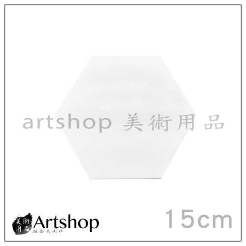 全棉造型畫布框-六角 H06