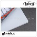 日本 HOLBEIN 好賓 灰色紙調色盤 M (235x347mm) 30張入