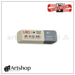 捷克 KOH-I-NOOR 6541/40 鉛墨橡皮擦