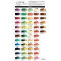 日本 KUSAKABE 專家級油畫顏料 40ml B級 (單色)