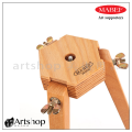 義大利 MABEF 馬畢夫 木製三腳架 MA30
