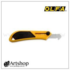 日本 OLFA 大型壓克力切割刀 PC-L