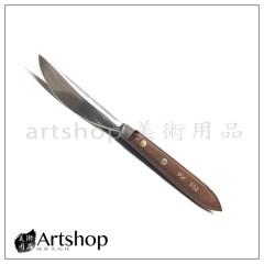 PK 902 專業刮刀