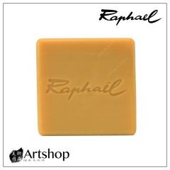 法國 Raphael 拉斐爾 honey soap 筆刷蜂蜜保養皂 洗筆皂 100g