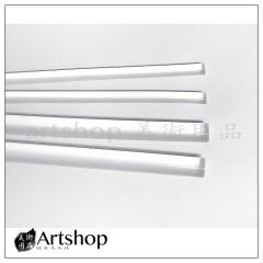 熱熔槍補充膠條 熱熔膠條 補充條 30cm 粗 細 單條