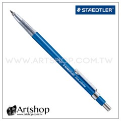 德國 STAEDTLER 施德樓 780 專家型工程筆