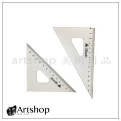 壓克力三角板 (15cm) 2入